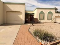 921 N Camino De Luz Green Valley AZ, 85614