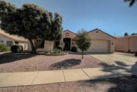 2466 N Camino Reloj Green Valley AZ, 85614