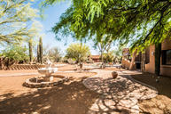 3330 W Cortaro Farms Road Tucson AZ, 85742