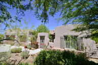 12679 N Spirit Mountain Road Oro Valley AZ, 85755
