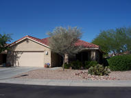 532 S 230th Avenue Buckeye AZ, 85326