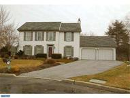 1504 Cardiff Ter West Chester PA, 19380