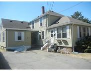 22 Hayes Ave Beverly MA, 01915