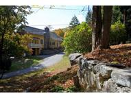 155 Squash Hollow Road New Milford CT, 06776