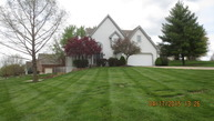 1083 Nw Highpoint Drive Lees Summit MO, 64081