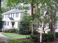 3758 Churchwood Place Henrico VA, 23233