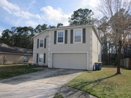 10288 Chester Creek Road Jacksonville FL, 32218