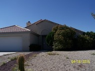 58283 Taos Trail Yucca Valley CA, 92284