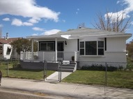 279 West Fir St Elko NV, 89801