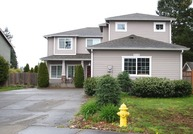 21119 47th Ave W Lynnwood WA, 98036