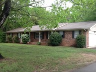 7041 Igou Gap Road Chattanooga TN, 37421