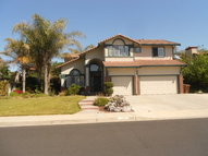395 Persimmon Drive Brentwood CA, 94513