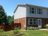 178 Court St S Westminster MD, 21157