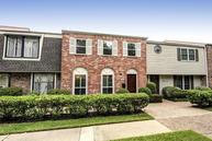 6309 Del Monte Dr #110 Houston TX, 77057
