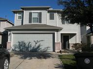 9515 Narnia Springs Ct Houston TX, 77075