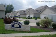 Highlands of Pleasant Lakes Apartments Kent OH, 44240