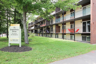 75 Greenfields Drive Apartments Fredericton NB, E3B 5L9