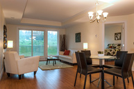 The Willow Apartments Dartmouth NS, B2W 0K8