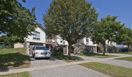 Coral Hills Apartments Barrie ON, L4N 5G8
