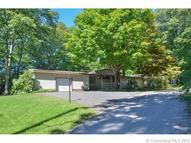 35 Old Acres Rd East Haddam CT, 06423