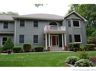 21 Meadow Wood Dr Suffield CT, 06078