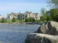 Stone Ridge Estates Apartments Lincoln NE, 68512