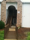 3810-F Old Rosebud Court Clemmons NC, 27012