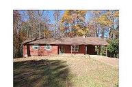 Address Not Disclosed Cartersville GA, 30121