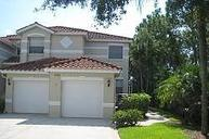 Address Not Disclosed Naples FL, 34104