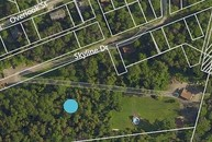 Address Not Disclosed South Park PA, 15129