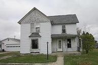 Address Not Disclosed Chadwick IL, 61014