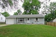 Address Not Disclosed Independence MO, 64055