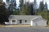 Address Not Disclosed Silverlake WA, 98645