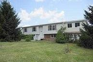 Address Not Disclosed Clintondale NY, 12515