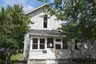 Address Not Disclosed Kendallville IN, 46755