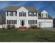 10 Oak Bluff Sagamore Beach MA, 02562