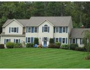 135 Prescott St West Boylston MA, 01583