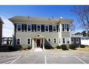 1 Olson St #12a Wilmington MA, 01887