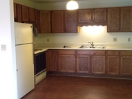 160 S. Maple Ave Sussex WI, 53089