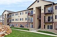 Village at Silver Ridge Apartments Rock Springs WY, 82901