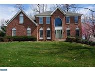 821 Tremont Dr Downingtown PA, 19335