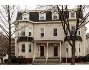 45-47 Pearl Street Somerville MA, 02145