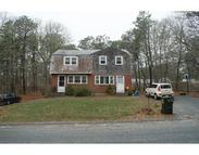 29-31 Melville Rd South Yarmouth MA, 02664
