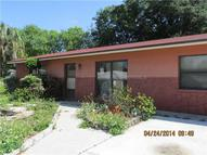4922 Gazelle Place Lutz FL, 33559