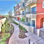 IMT Townhomes at Magnolia Woods Apartments Sherman Oaks CA, 91403