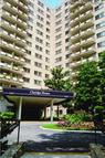 Claridge House Apartments Silver Spring MD, 20910