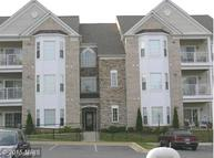 402 G Harrison Court 7 Bel Air MD, 21014