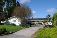 356 Alicia Way Los Altos CA, 94022