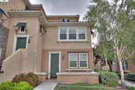 4368 Fitzwilliam St Dublin CA, 94568