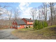 219 Ball Pond Road New Fairfield CT, 06812